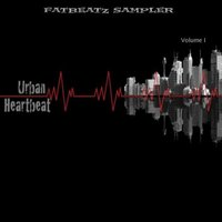 Urban Heartbeat, Vol. 1 — сборник