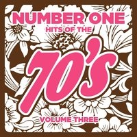 Number 1 Hits of the 70s, Vol. 3 — сборник