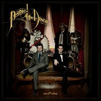Vices & Virtues — Panic! At The Disco