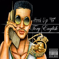 Hook Up 97 — Tory English