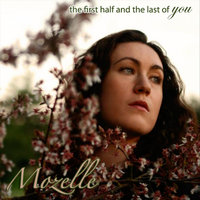 The First Half and the Last of You — Mozelle