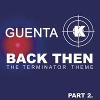 Guenta K.* Guenta K - Das Boot