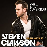 Born With It — Steven Clawson