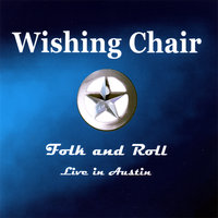 Folk and Roll — Wishing Chair