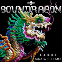 Loud Generator — SounDragon