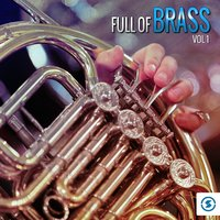 Full of Brass, Vol. 1 — сборник