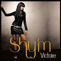 Victoire — Shy'm