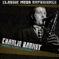 Swing Compositions — Charlie Barnet