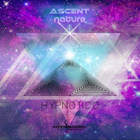 Hypnotico — Ascent, Nature