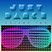Just Dance Volume 2 — Romina Johnson, Los Hermanos Tribe