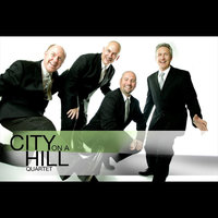 Stand For Hope — City On A Hill Quartet