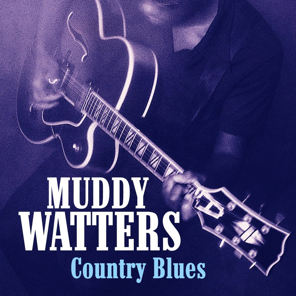 country blues essay The music on country blues does compel attention that its strengths and drawbacks go largely unnoticed in marcus's essay reflects a peculiar mixture of glorification and trivialization -- a.