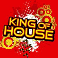 King of House — Dj Peter