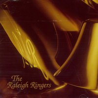 The Raleigh Ringers — The Raleigh Ringers