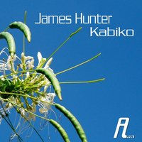 Kabiko — James Hunter