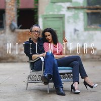 Motel Mirrors — Amy LaVere, John Paul Keith, Motel Mirrors