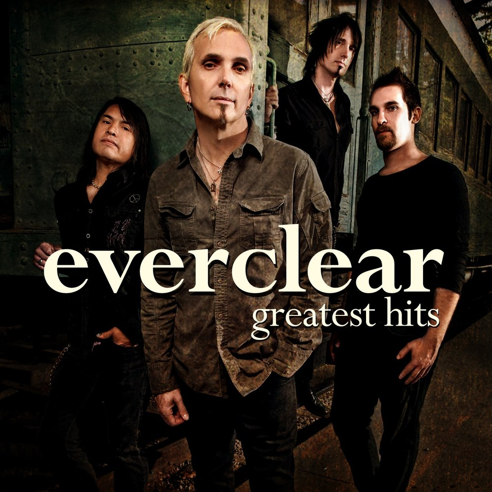 divorce and the sad message of the song wonderful by everclear We are in a divorce that i the boxes in the hall willing to do whatever it takes to make this come true sad thing so i have sent him this poem and.
