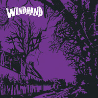 Windhand — Windhand