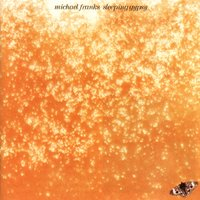 Sleeping Gypsy — Michael Franks