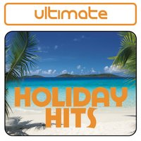 Ultimate Holiday Hits — сборник