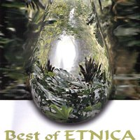 Best Of Etnica — New Etnic Unit