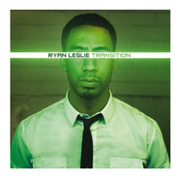 Transition — Ryan Leslie