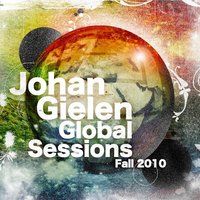 Global Sessions Fall 2010 — Johan Gielen