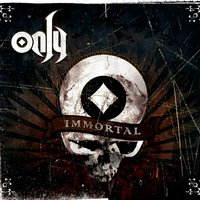 Immortal — Only