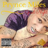 Great Night — Prynce Miles