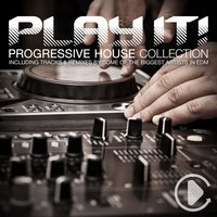 Play It! - Progressive House Vibes, Vol. 14 — сборник