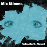 Waiting For The Moment — Mic Stimms
