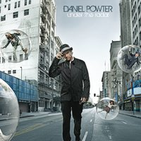 Under The Radar — Daniel Powter