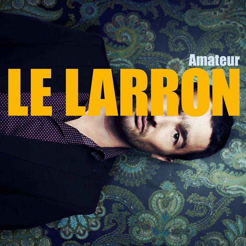 net Album amateur