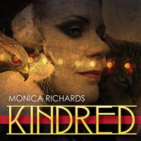 Kindred — Monica Richards