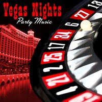 Vegas Nights — The Strip
