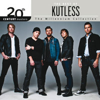 20th Century Masters - The Millennium Collection: The Best Of Kutless — Kutless