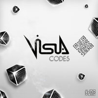 Codes — Visua