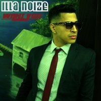 Want You — Illa Noize
