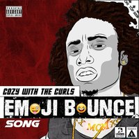 Emoji Bounce Song — Cozy, The Curls