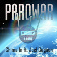 Chime In — Parowar