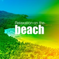 Relaxation on the Beach — Ocean Sound Spa