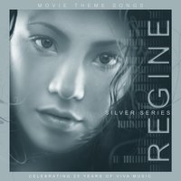 Regine Movie Theme Songs Silver Series — Regine Velasquez