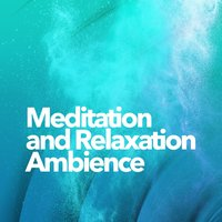 Meditation and Relaxation Ambience — Chinese Relaxation and Meditation