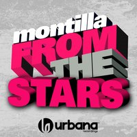 From the Stars — Montilla
