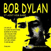 Tribute To: Bob Dylan — Tribute Stars