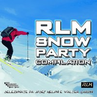 RLM Snow Party Compilation — сборник