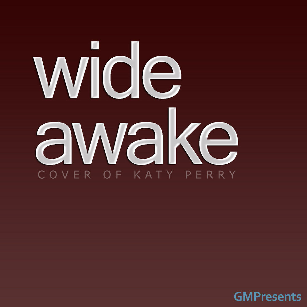 wide awake Get all the lyrics to songs by wide awake (uk) and join the genius community of music scholars to learn the meaning behind the lyrics.
