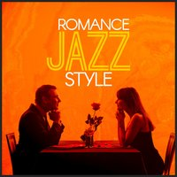Romance Jazz Style — The All-Star Romance Players