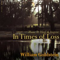 In Times Of Loss: Music To Heal & Inspire — New York Studio Orchestra, William Goldstein, Los Angeles Studio Orchestra, Zoya Orchestra