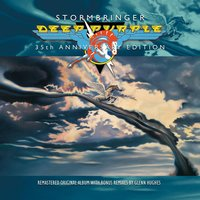 Stormbringer — Deep Purple